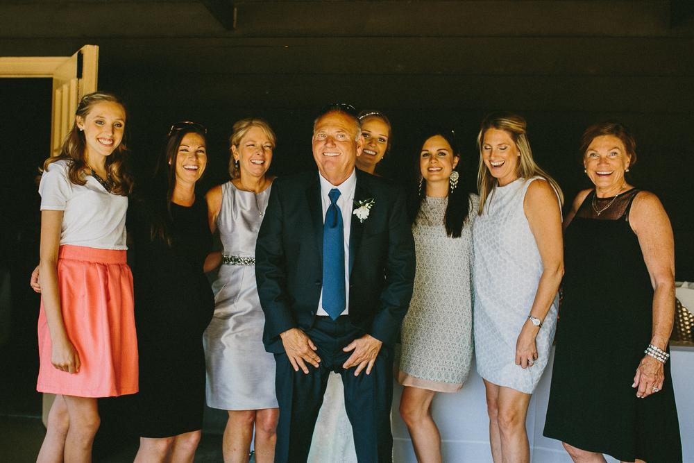 Kati-Ian-Reception-Michigan-Wedding-Photographer-2346.jpg