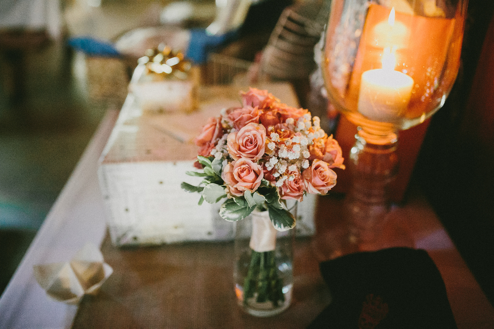 Kati-Ian-Reception-Michigan-Wedding-Photographer-2377.jpg