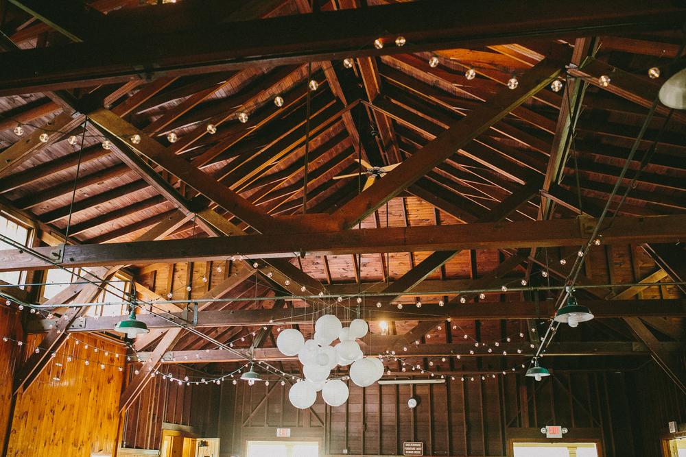 Kati-Ian-Reception-Michigan-Wedding-Photographer-2421.jpg