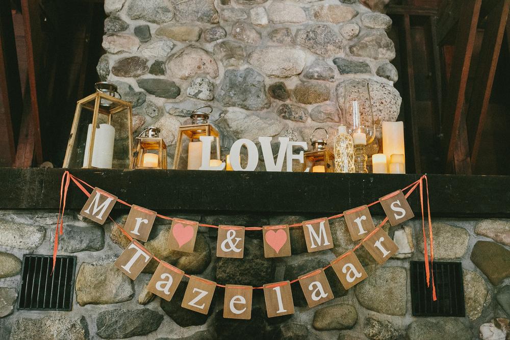 Kati-Ian-Reception-Michigan-Wedding-Photographer-2425.jpg