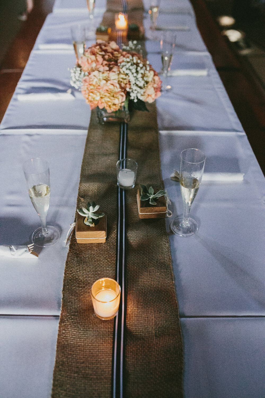 Kati-Ian-Reception-Michigan-Wedding-Photographer-2440.jpg