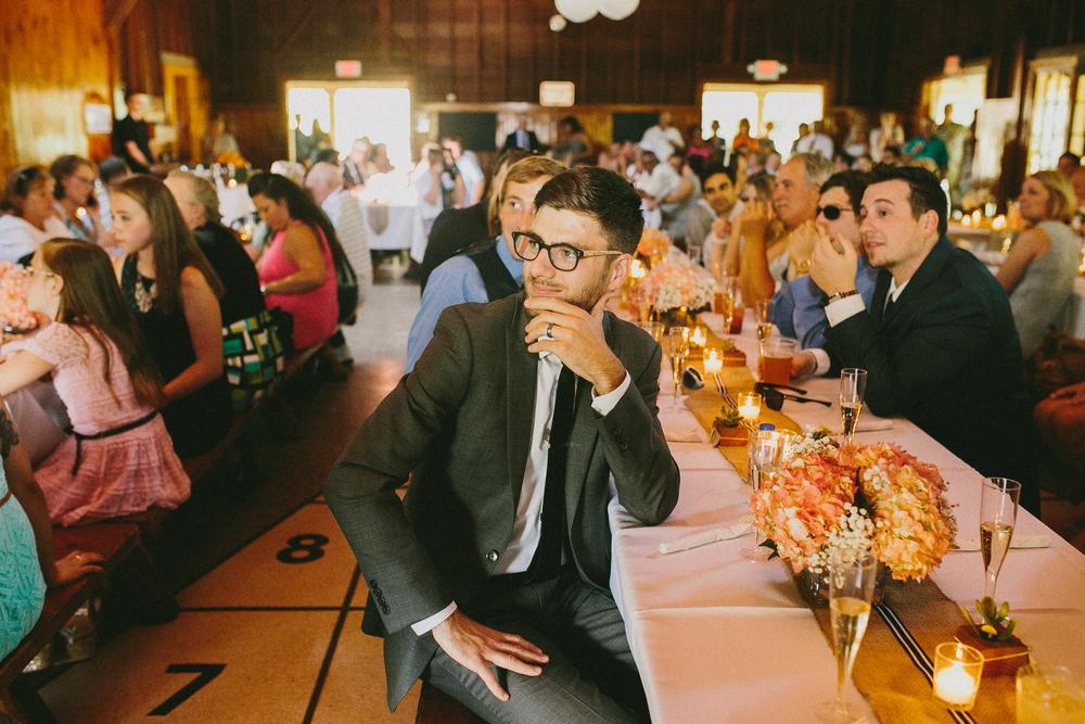 Kati-Ian-Reception-Michigan-Wedding-Photographer-2520.jpg