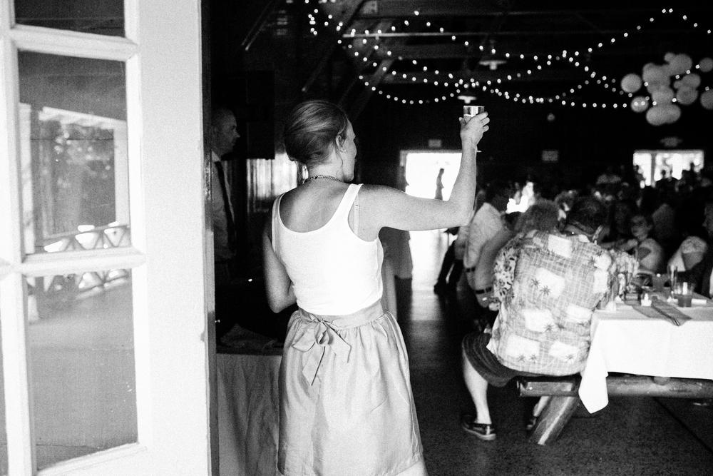 Kati-Ian-Reception-Michigan-Wedding-Photographer-2551.jpg