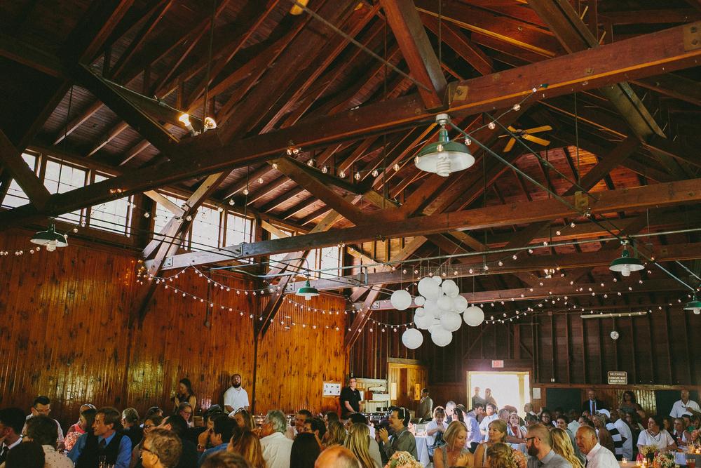 Kati-Ian-Reception-Michigan-Wedding-Photographer-2523.jpg