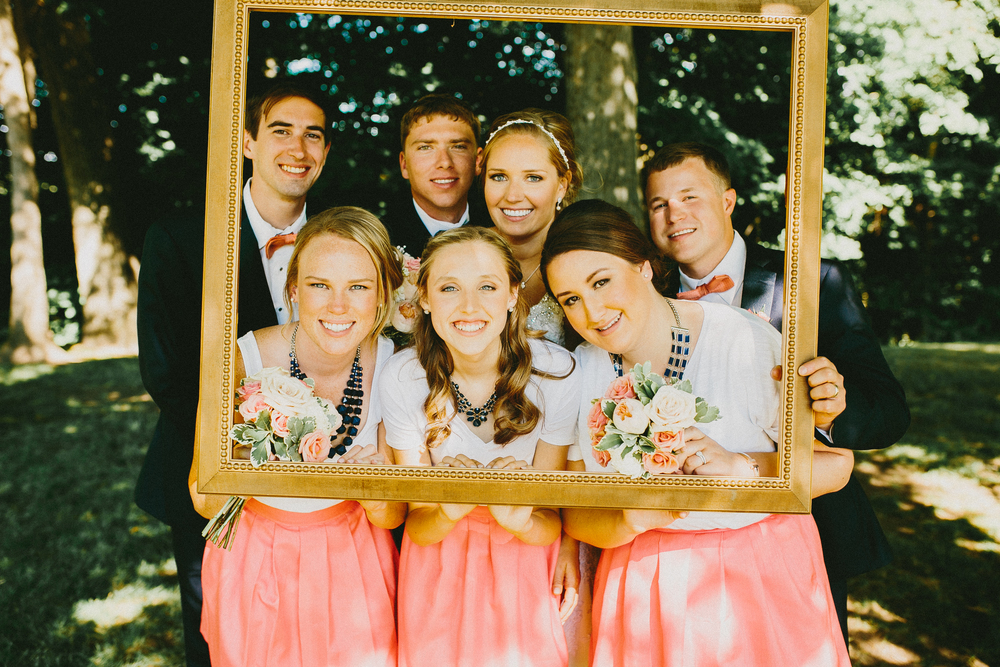 Kati-Ian-Reception-Michigan-Wedding-Photographer-2575.jpg