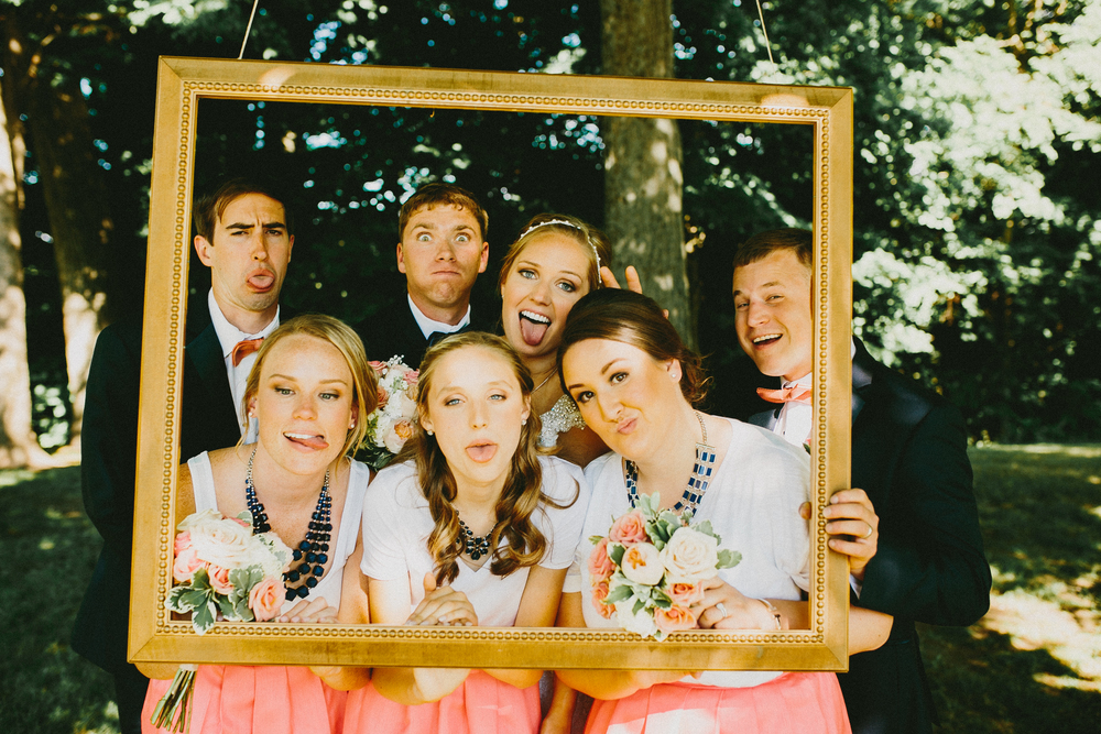 Kati-Ian-Reception-Michigan-Wedding-Photographer-2583.jpg