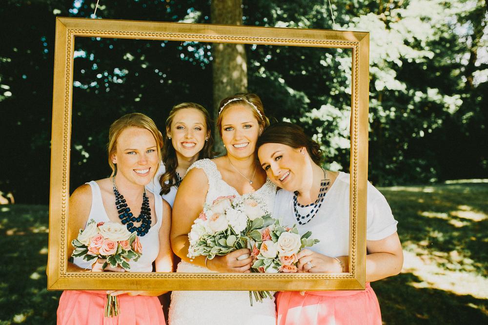 Kati-Ian-Reception-Michigan-Wedding-Photographer-2596.jpg