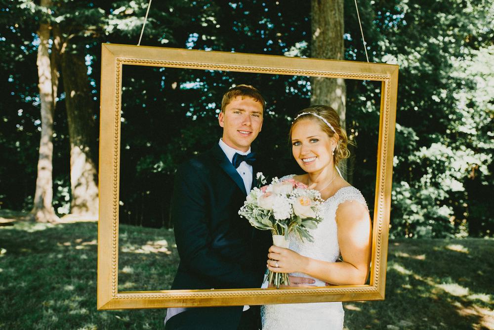 Kati-Ian-Reception-Michigan-Wedding-Photographer-2598.jpg