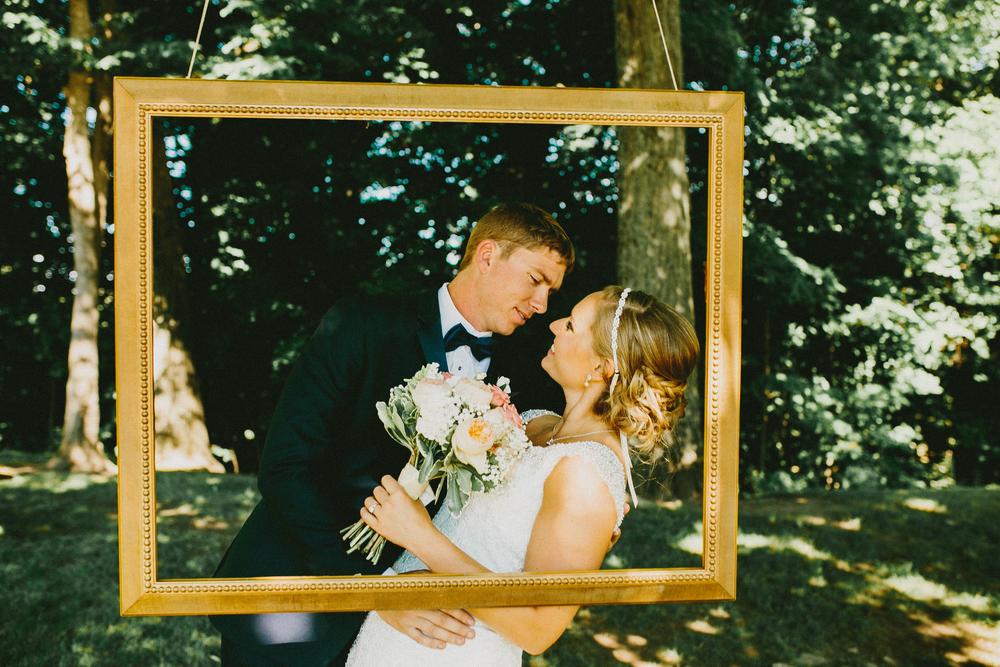 Kati-Ian-Reception-Michigan-Wedding-Photographer-2626.jpg