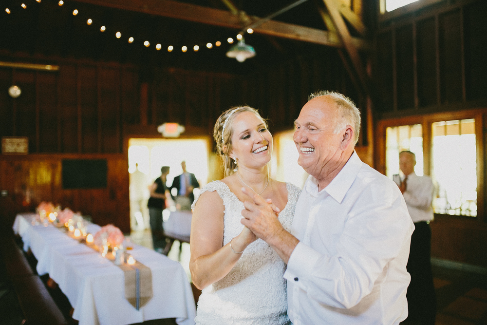 Kati-Ian-Reception-Michigan-Wedding-Photographer-3069.jpg