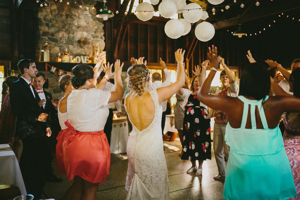 Kati-Ian-Reception-Michigan-Wedding-Photographer-3105.jpg