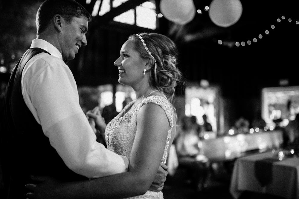 Kati-Ian-Reception-Michigan-Wedding-Photographer-3143.jpg