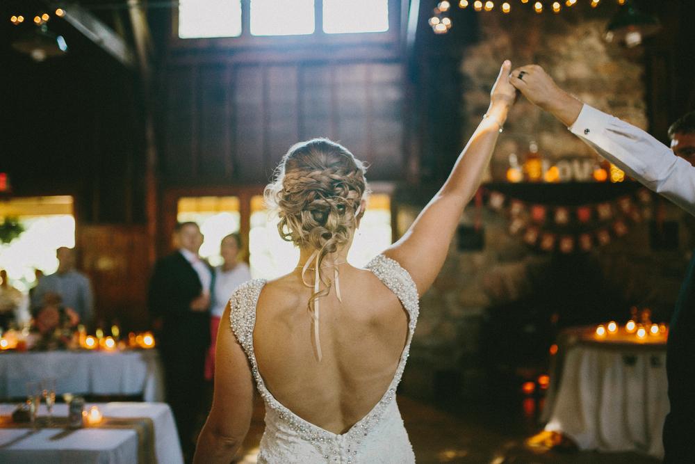 Kati-Ian-Reception-Michigan-Wedding-Photographer-3156.jpg