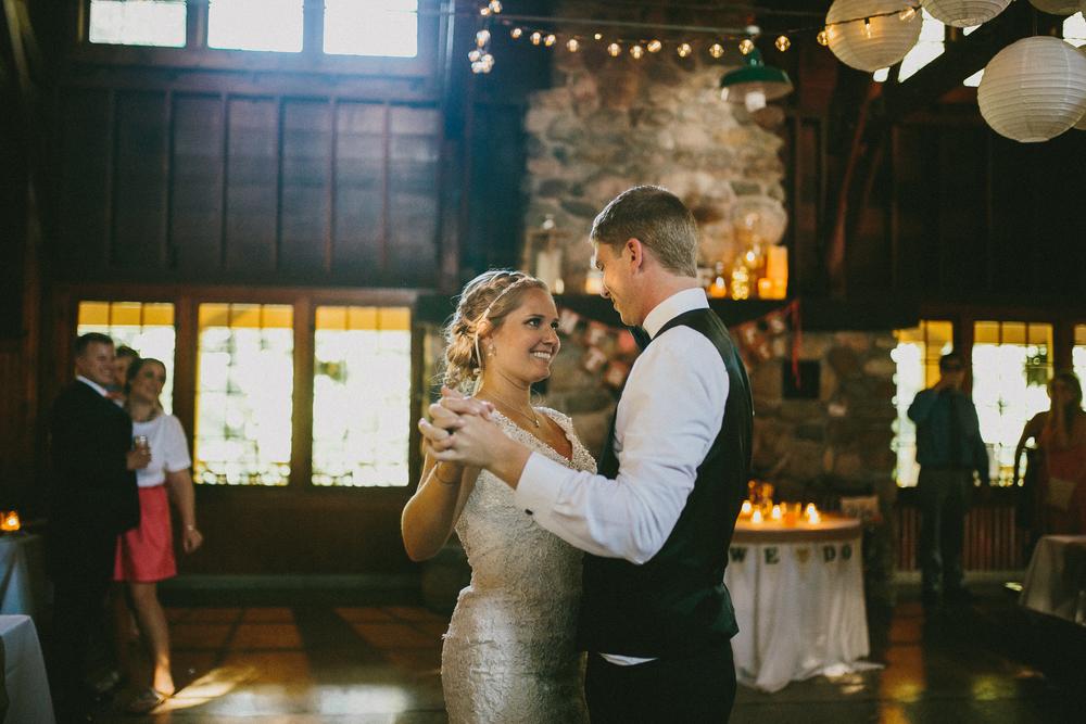 Kati-Ian-Reception-Michigan-Wedding-Photographer-3161.jpg