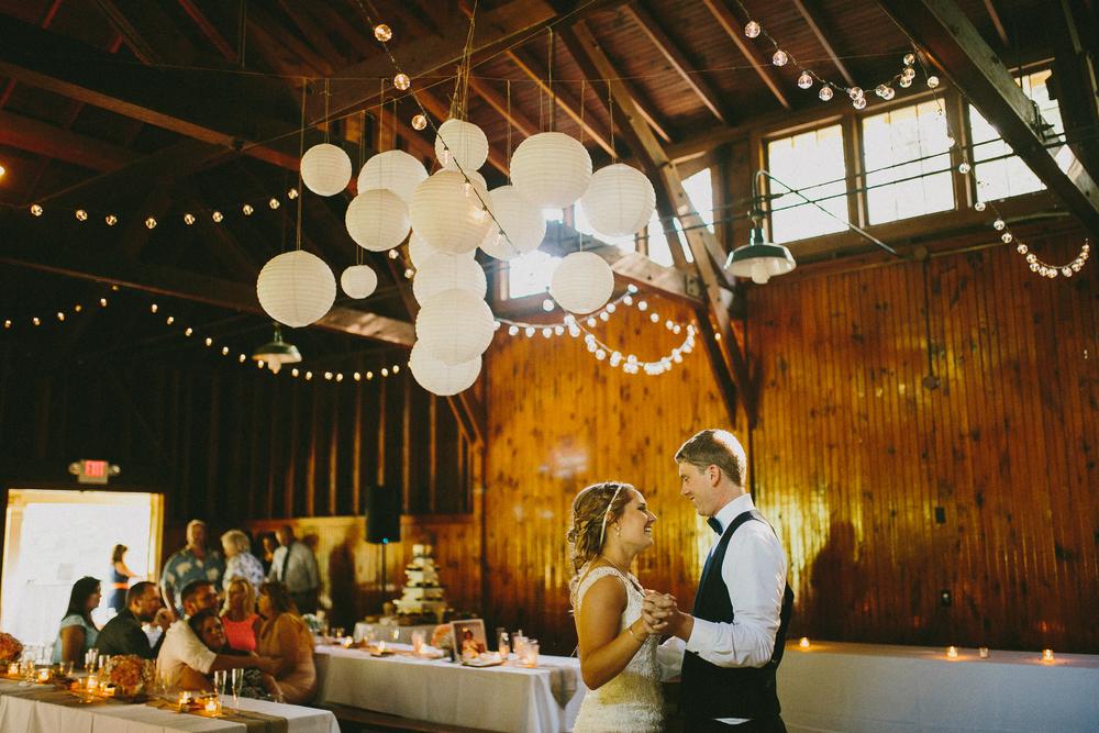 Kati-Ian-Reception-Michigan-Wedding-Photographer-3191.jpg
