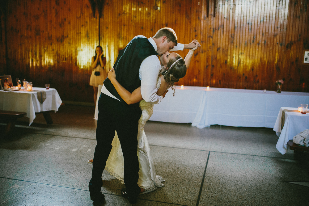 Kati-Ian-Reception-Michigan-Wedding-Photographer-3196.jpg