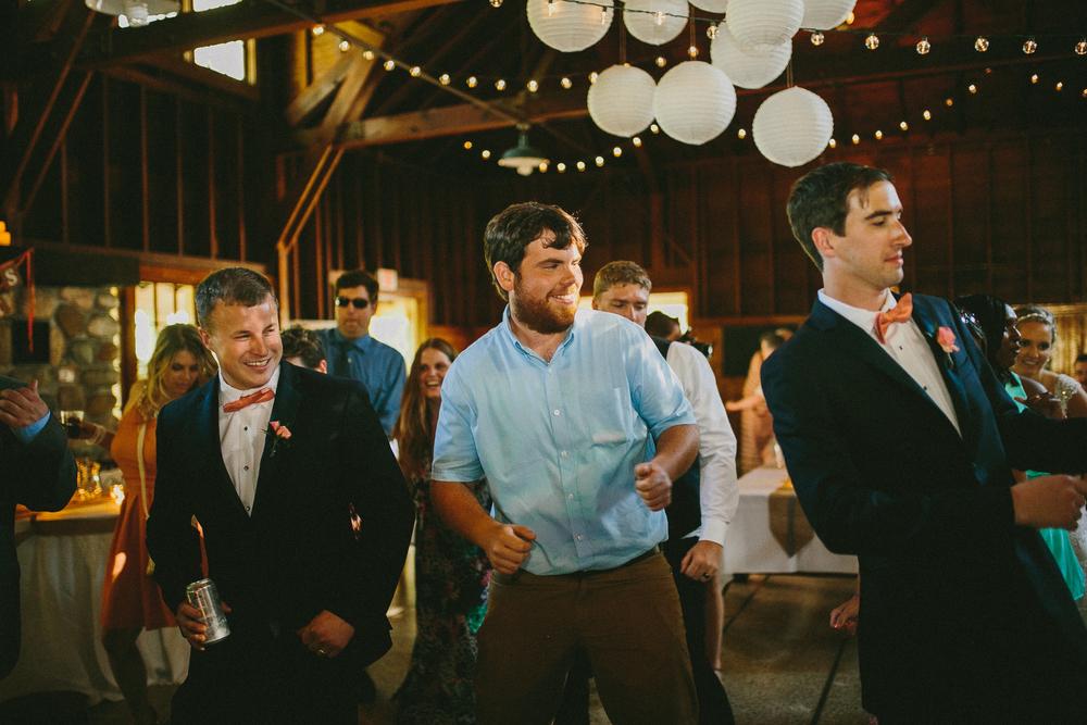 Kati-Ian-Reception-Michigan-Wedding-Photographer-3235.jpg