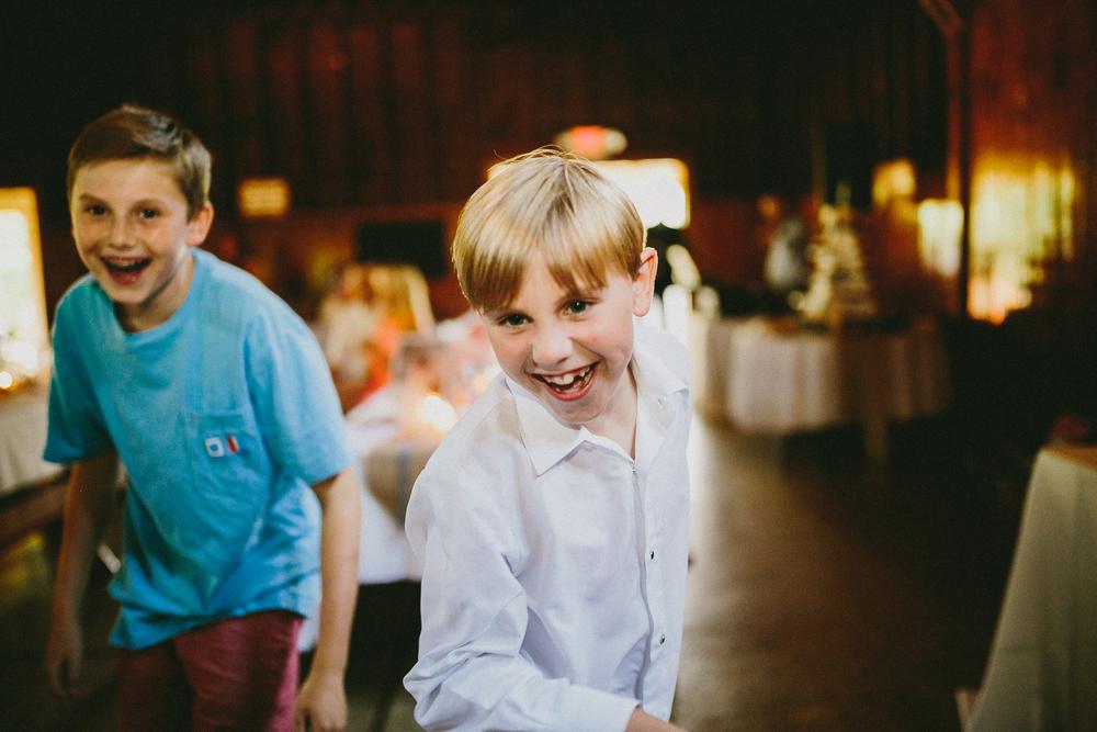 Kati-Ian-Reception-Michigan-Wedding-Photographer-3262.jpg