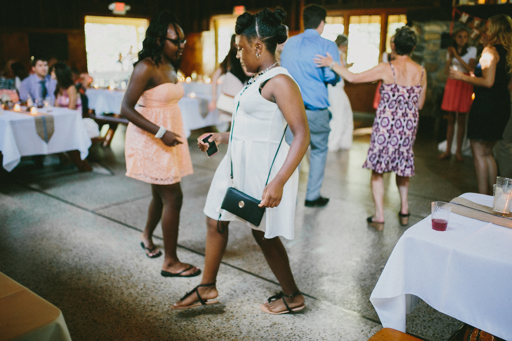 Kati-Ian-Reception-Michigan-Wedding-Photographer-3284.jpg