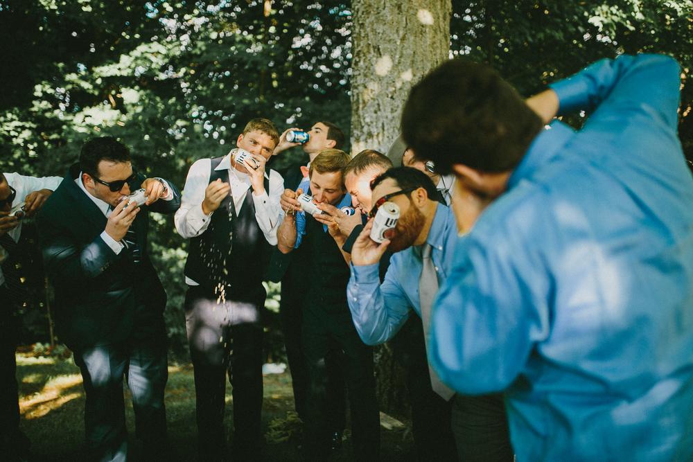 Kati-Ian-Reception-Michigan-Wedding-Photographer-3340.jpg