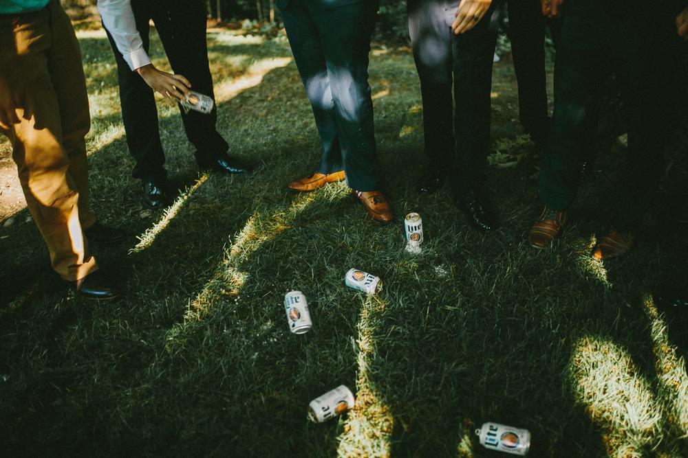 Kati-Ian-Reception-Michigan-Wedding-Photographer-3350.jpg