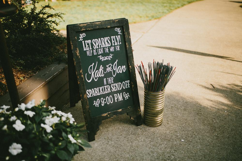 Kati-Ian-Reception-Michigan-Wedding-Photographer-3358.jpg
