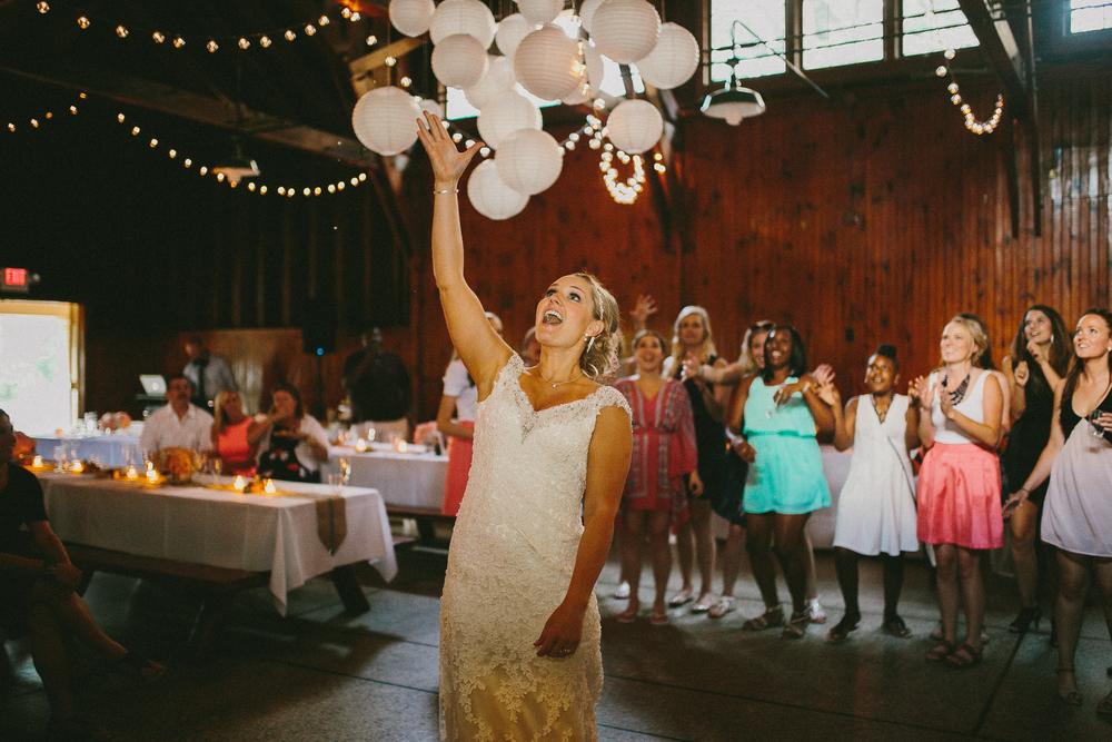 Kati-Ian-Reception-Michigan-Wedding-Photographer-3376.jpg