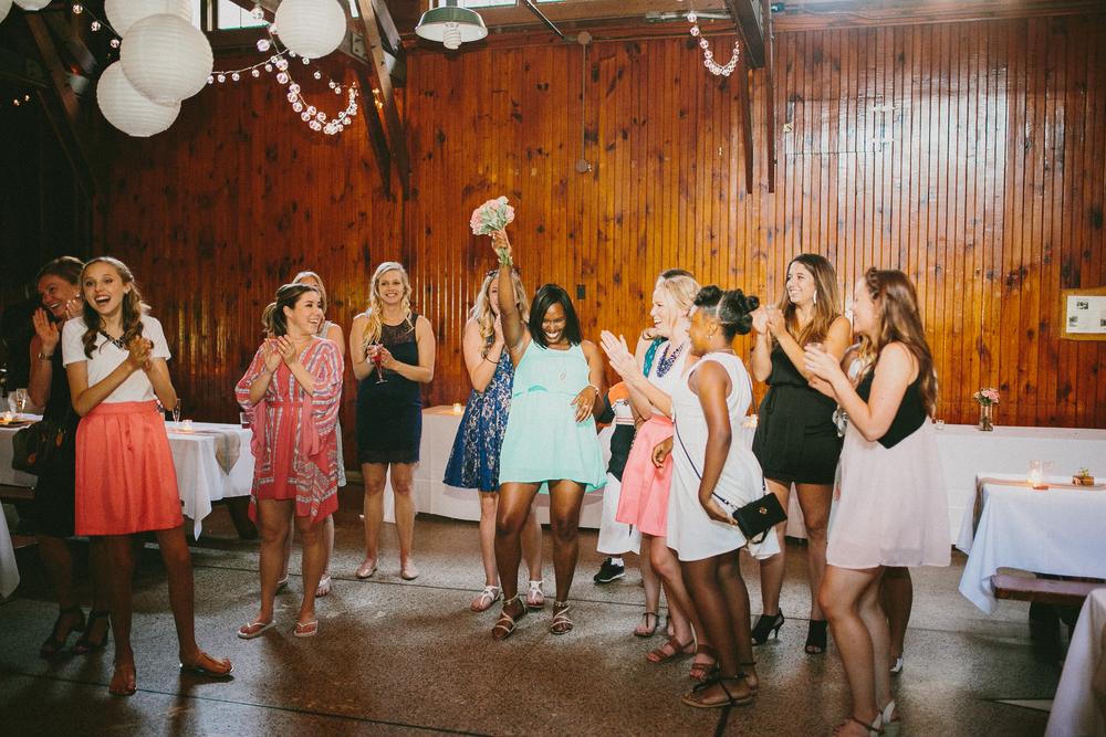 Kati-Ian-Reception-Michigan-Wedding-Photographer-3380.jpg