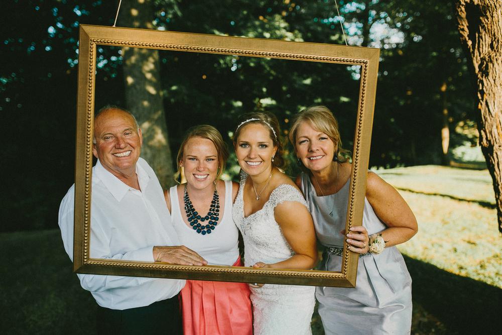 Kati-Ian-Reception-Michigan-Wedding-Photographer-3544.jpg