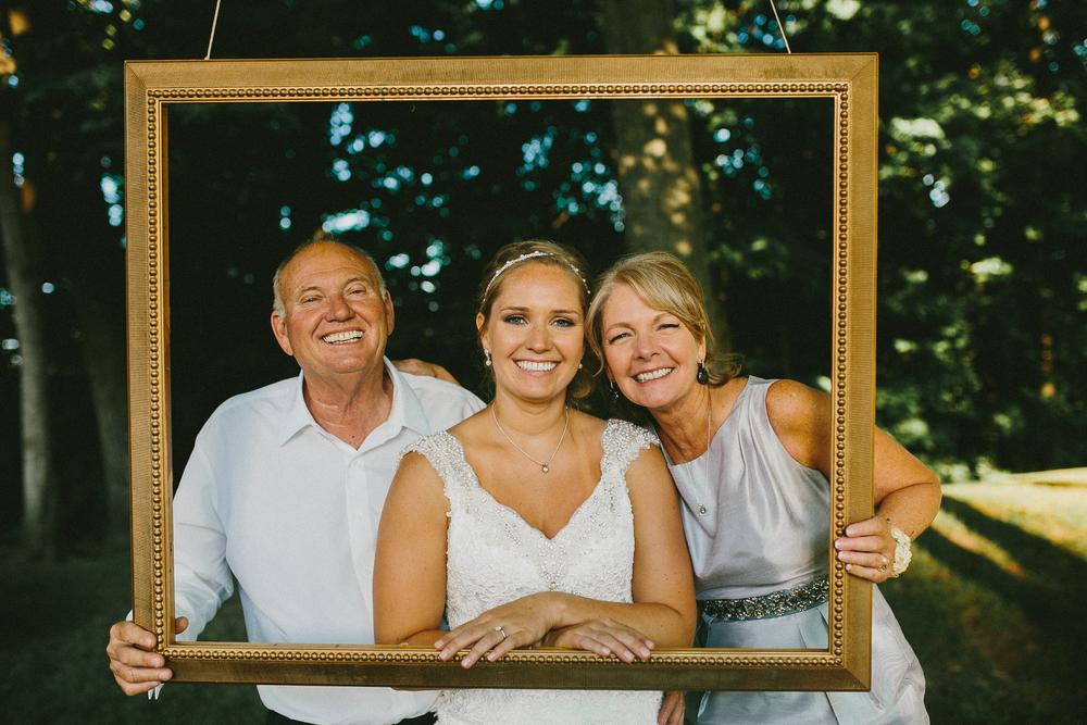 Kati-Ian-Reception-Michigan-Wedding-Photographer-3554.jpg