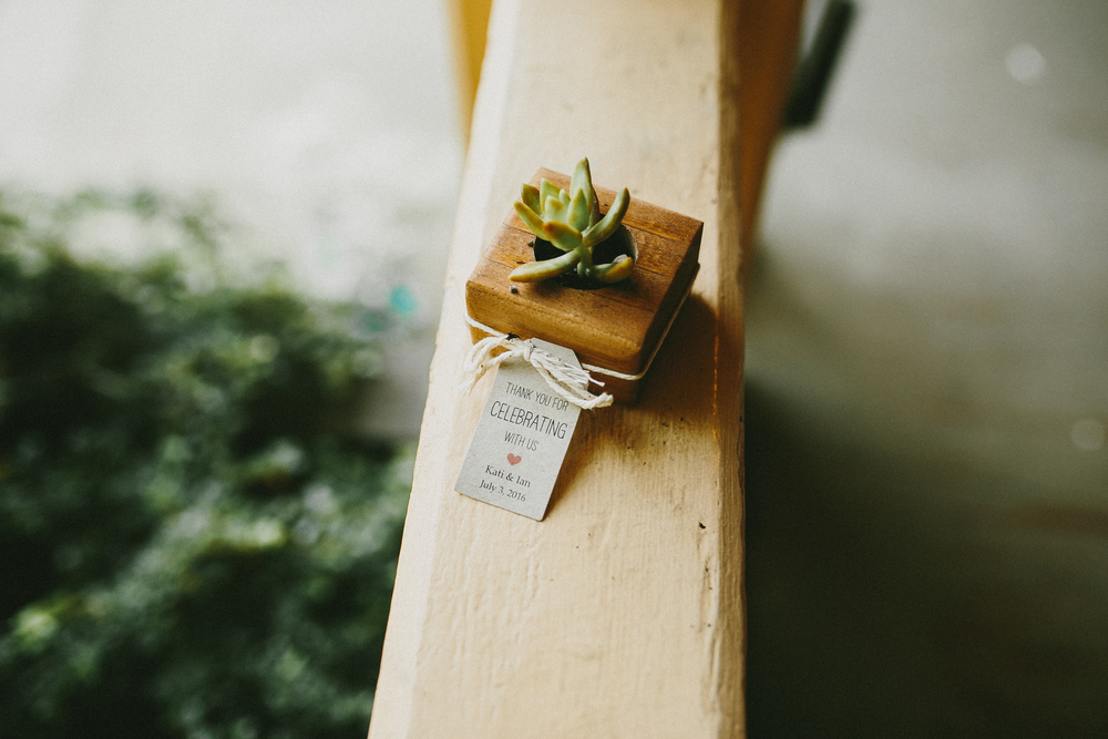 Kati-Ian-Reception-Michigan-Wedding-Photographer-3566.jpg