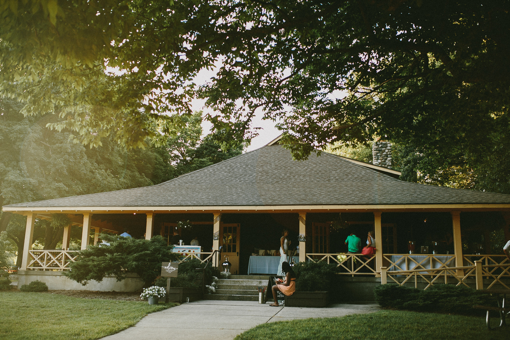 Kati-Ian-Reception-Michigan-Wedding-Photographer-3581.jpg
