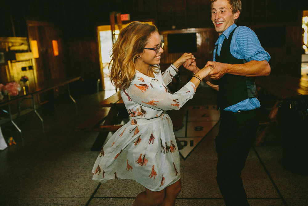 Kati-Ian-Reception-Michigan-Wedding-Photographer-3588.jpg