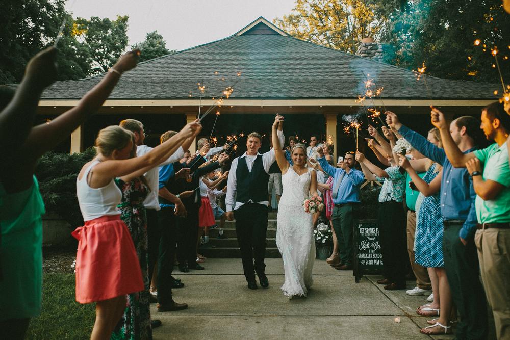 Kati-Ian-Reception-Michigan-Wedding-Photographer-3628.jpg