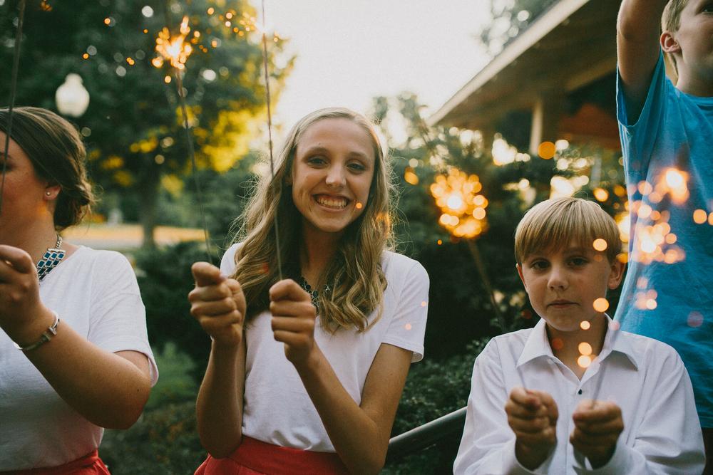 Kati-Ian-Reception-Michigan-Wedding-Photographer-3611.jpg