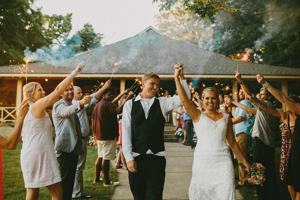 Kati-Ian-Reception-Michigan-Wedding-Photographer-3634.jpg