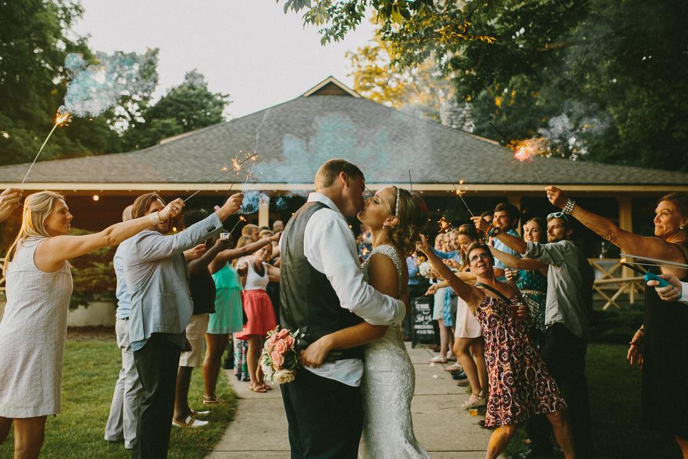 Kati-Ian-Reception-Michigan-Wedding-Photographer-3643.jpg