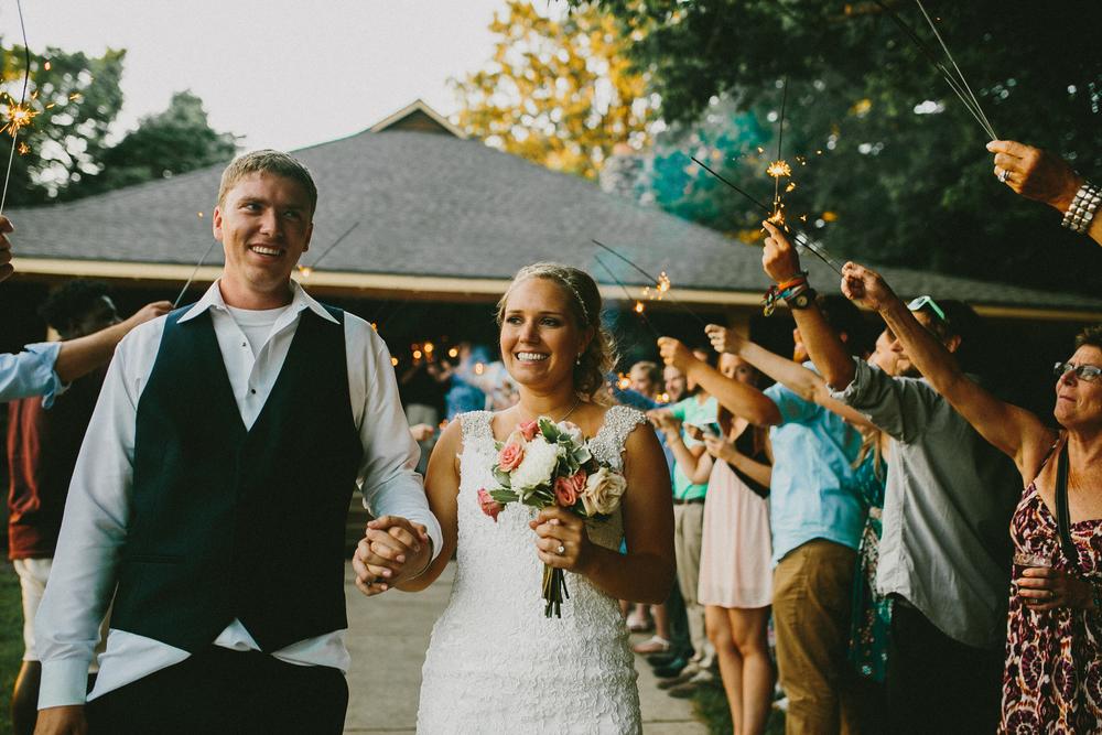 Kati-Ian-Reception-Michigan-Wedding-Photographer-3680.jpg
