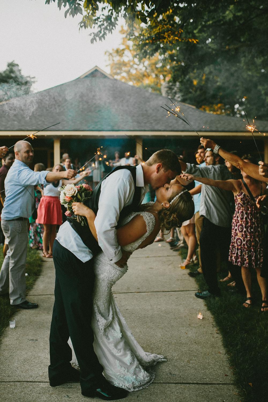 Kati-Ian-Reception-Michigan-Wedding-Photographer-3694.jpg