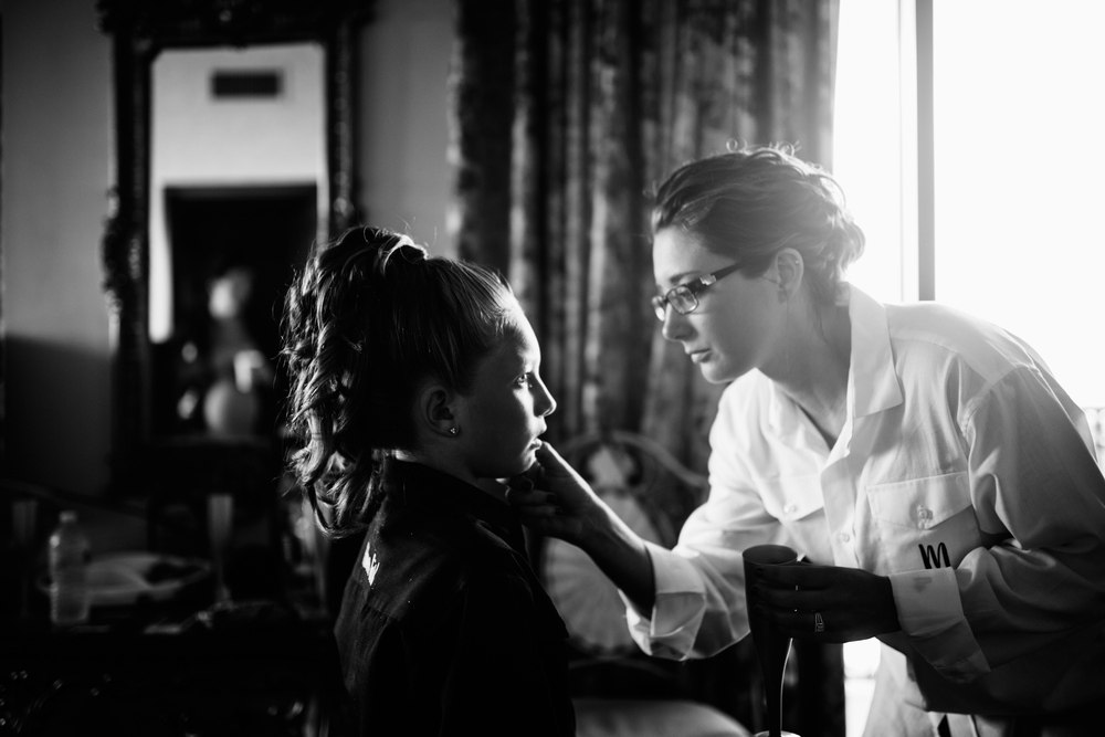 Melissa-Joe-Preparations-Michigan-Wedding-Photographer-4049.jpg