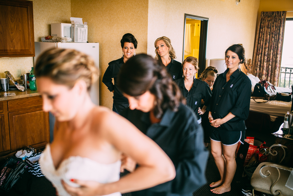 Melissa-Joe-Preparations-Michigan-Wedding-Photographer-4170.jpg