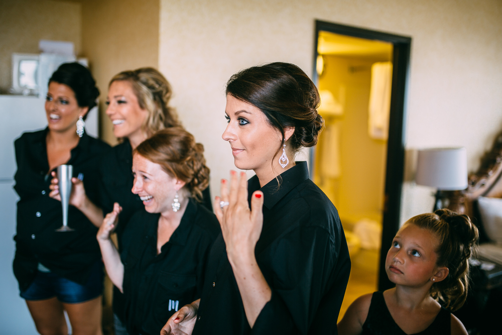 Melissa-Joe-Preparations-Michigan-Wedding-Photographer-4188.jpg
