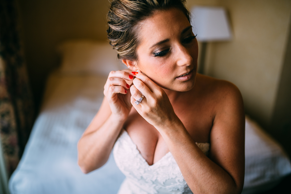 Melissa-Joe-Preparations-Michigan-Wedding-Photographer-4209.jpg