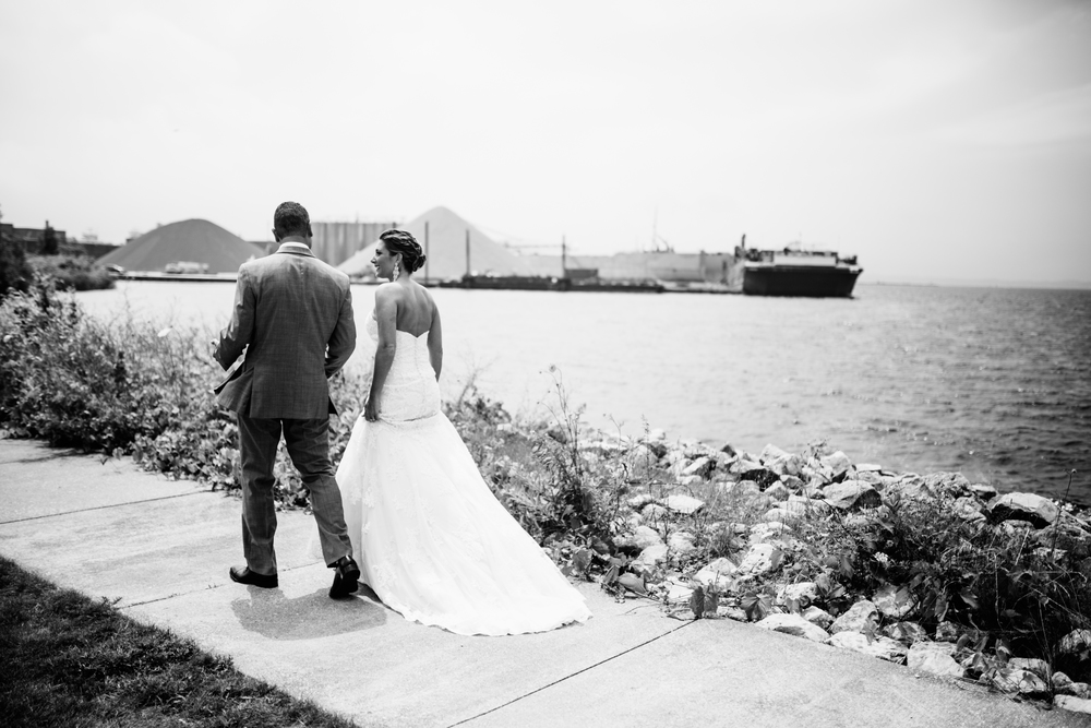 Melissa-Joe-Preparations-Michigan-Wedding-Photographer-4453.jpg