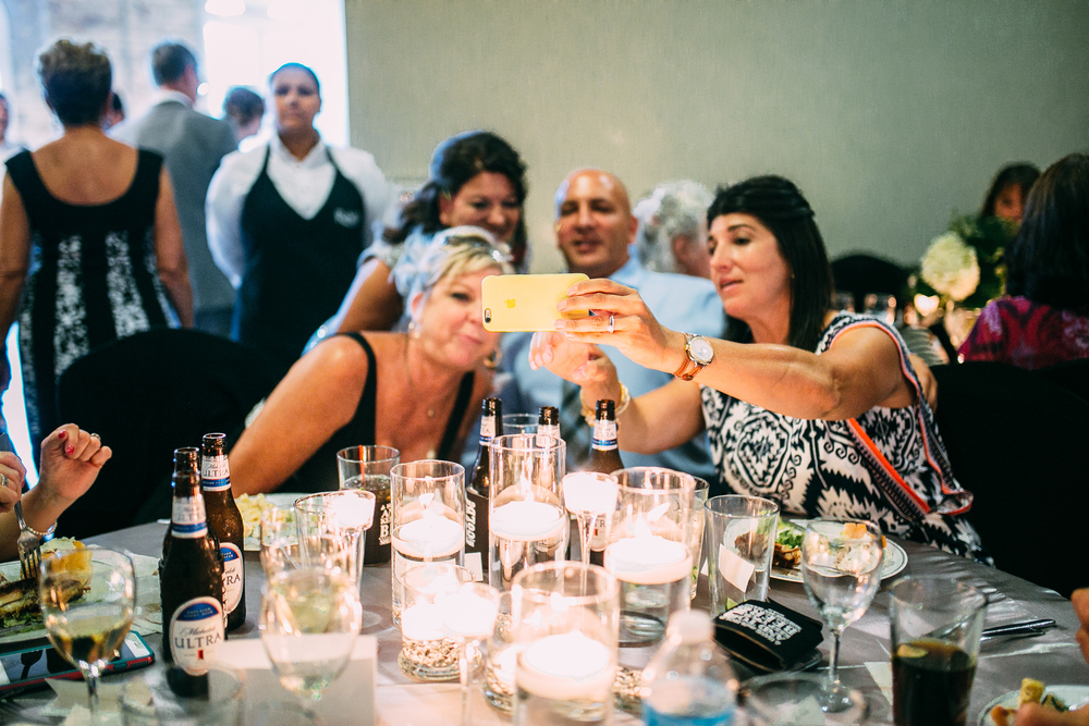 Melissa-Joe-Reception-Michigan-Wedding-Photographer-6361.jpg