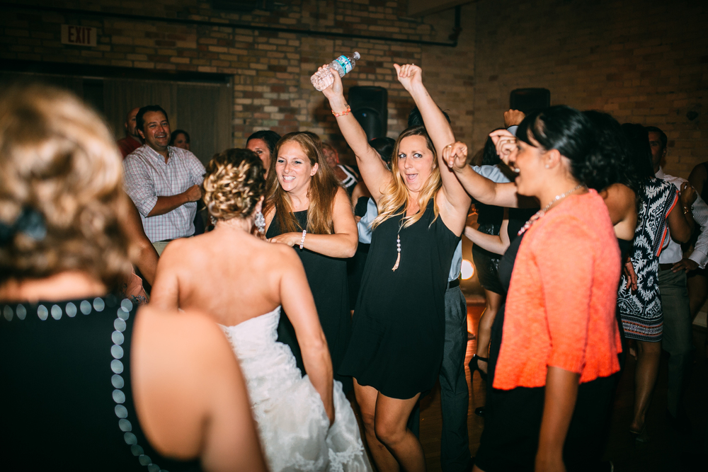 Melissa-Joe-Reception-Michigan-Wedding-Photographer-6922.jpg