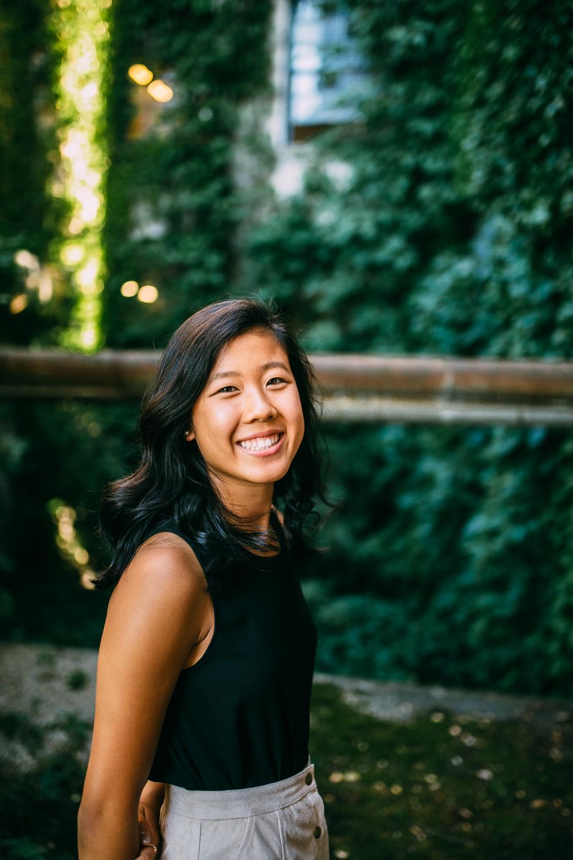 Stephanie-Senior-Pictures-Michigan-Senior-Photographer-2462.jpg