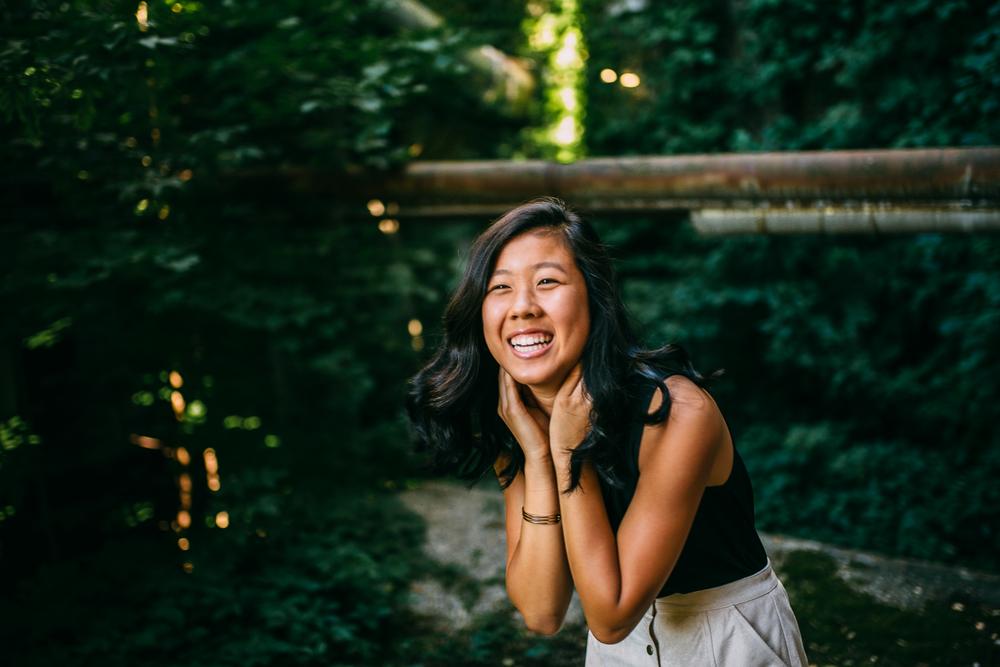 Stephanie-Senior-Pictures-Michigan-Senior-Photographer-2503.jpg