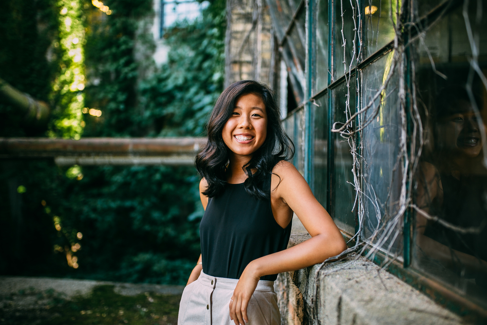 Stephanie-Senior-Pictures-Michigan-Senior-Photographer-2634.jpg