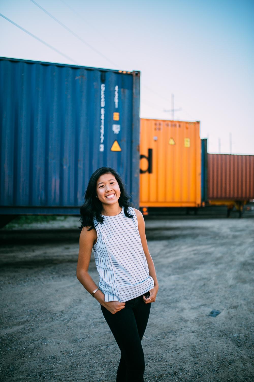 Stephanie-Senior-Pictures-Michigan-Senior-Photographer-2794.jpg
